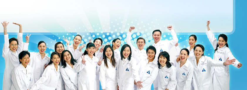 Asavanant Dental Clinic